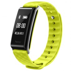 Фітнес-трекер Huawei Honor band A2 (AW61) Yellow