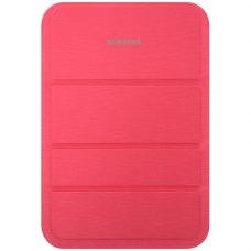 Чохол Samsung універсальний (7-8) EF-SN510BPEGWW, Pink