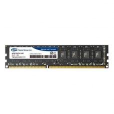 Модуль пам'яті DDR3 4GB 1600 MHz Team (TED34G1600C1101)