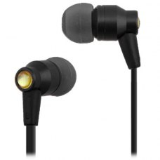 Навушники  Awei ES800M, Black