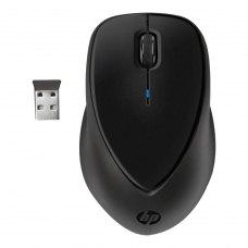 Мишка бездротова, HP Comfort Grip Wireless Mouse