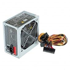Блок живлення 550Вт LogicPower ATX-550W (2611)