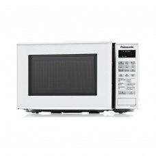 Мікрохвильова піч Panasonic NN-GT261WZPE
