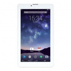 Планшет BRAVIS NB74 7 8GB 3G White
