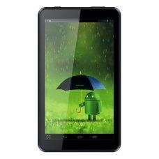 Планшет BRAVIS NB701 7 8GB Wi-Fi Black