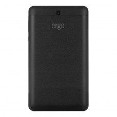 Планшет Ergo ERGO TAB A700 7 3G black