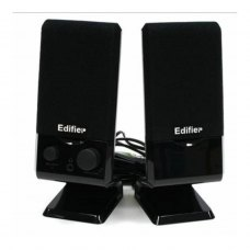Акустична система 2.0, Edifier M1250 Black