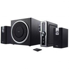 Акустична система 2.1, Edifier HCS 2330 Black