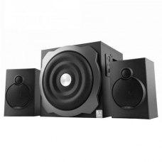 Акустична система 2.1 F&D A-521 Black