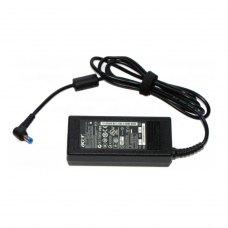 БЖ 65Вт, до ноутбука Acer, під оригінал, 19В, 3,42A, коннектор: 5,5х1,7мм, Grand-X (ACACL65W)