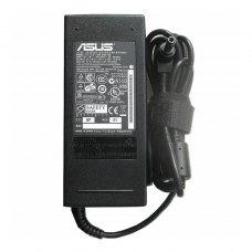 Блок живлення для ноутбука Asus 19V 4.74A 90W