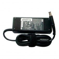 Блок живлення для ноутбука HP 19V 4.74A 90W