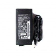 БЖ 90Вт, до ноутбука Lenovo, під оригінал, 19В, 4,74A, коннектор: 5,5х2,5мм, Grand-X (ACLEL90WS)