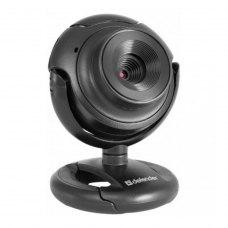 Веб-камера Defender G-lens C-2525HD (63252)