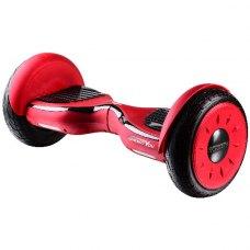 Гіроборд SBoard SX10 Pro Wine Red