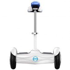 Гіроскутер Airwheel S6