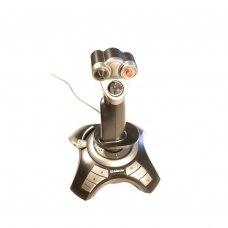 Джойстик, Defender Cobra R4 (64304), USB