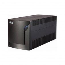ПБЖ, Powercom RPT-1500AP SCHUKO