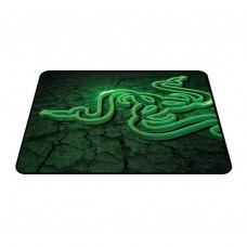 Килимок ігровий, Razer Goliathus Fissure Large Control (RZ02-01070700-R3M2)