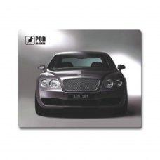 Килимок пластиковий, PODMYSHKU Bentley, 240x190х2мм