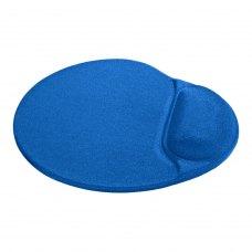 Килимок, Defender EASYWORK blue синий