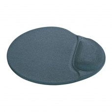 Килимок, Defender EASYWORK grey серый