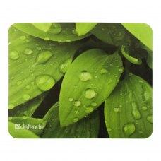 Килимок, Defender Sticker (50405), асортимент, 220*180*0.4мм