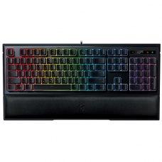 Клавіатура Razer Ornata CHROMA (RZ03-02040700-R3R1)
