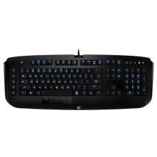Клавіатура Razer Anansi (RZ03-00550400-R3R1)