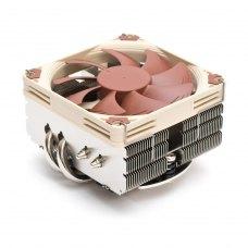 Кулер для процесора Noctua NH-L9X65