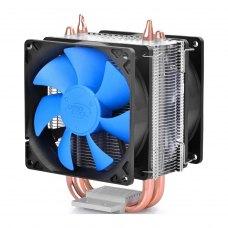 Кулер для процесора Deepcool ICE BLADE 100