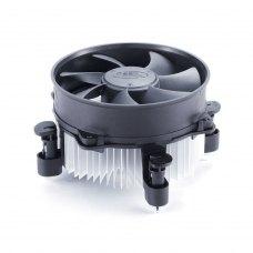 Кулер до CPU DeepCool 92мм, Intel 65W, ALTA 9