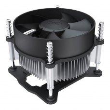 Кулер до CPU DeepCool 92мм, Intel 65W, CK-11508