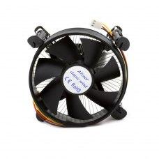 Кулер до CPU, Atcom (11978), classic wind LGA 1156/1155