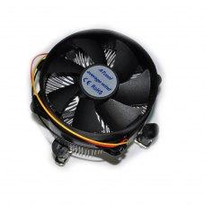 Кулер до CPU, ATcom Average wind, під сокети Intel 775/1150/1155/1156