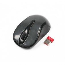 Мишка бездротова A4Tech G7-360N-1 Gray