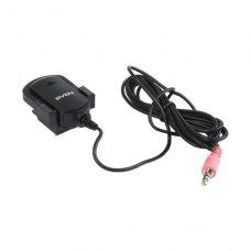 Мікрофон Sven (MK-150) Black