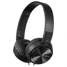 Навушники SONY MDR-ZX310 Black (MDR-ZX310 Black)
