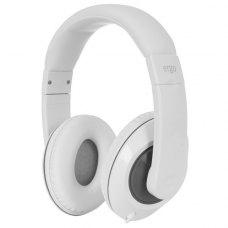 Навушники Ergo VD-290 White