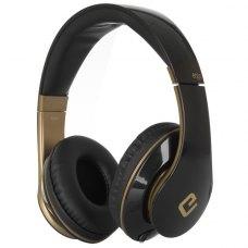 Навушники Ergo VD-390 Gold