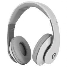 Навушники Ergo VD-390 Grey