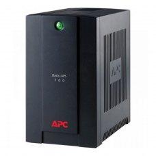 ПБЖ, APC Back-UPS 700VA IEC (BX700UI)