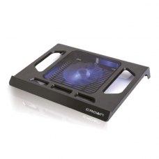 Підставка для ноутбука 15.6, Crown CMLS-910