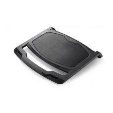 Підставка для ноутбука 15.6, DeepCool N400