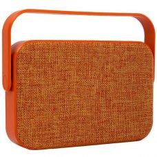 Портативна колонка Greenwave PS-QR-2040 Orange