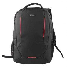 Рюкзак для ноутбука X-DIGITAL Carato 416 black 15,6 (ACT416B)