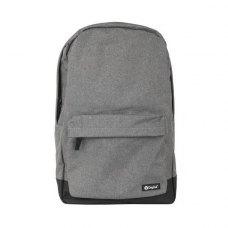Рюкзак для ноутбука 15,6 X-DIGITAL PALERMO 316  сірий