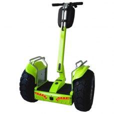 Сігвей позашляховик ONW3 (Green)