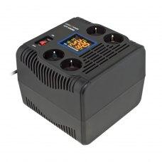 Стабілізатор напруги LPT-1200RD (840W)