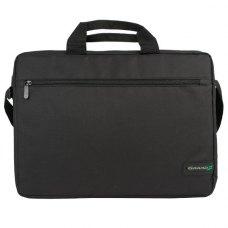 Сумка для ноутбука 15.6'', Grand-X SB-120 Black